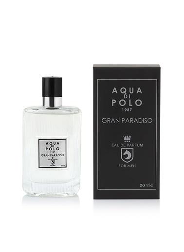 Aqua Di Polo 1987 Parfüm Renksiz